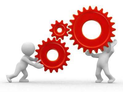 Software para gerenciamento de construtora