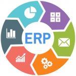 Software de gestão integrado