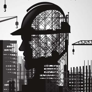 Erp construção civil
