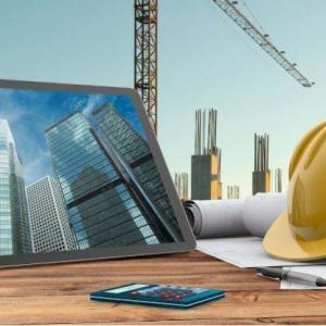 Sistema gerenciamento construtora